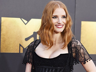 Inside Jessica Chastain's Posh N.Y.C. Loft – Now on the Market for $1.8 Million