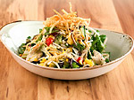 10 Chain Restaurant Salads That Have More Calories Than a Big Mac
