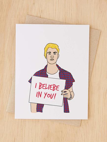 BIEBER FEVER photo | Justin Bieber