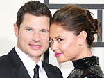 Nick and Vanessa Lachey's California Mansion Is a Family-Friendly Dream Home