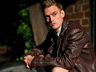 Aaron Carter Denies Mental Breakdown and Defends 'Heartbroken' Twitter Letter: 'Everything I Say Gets So Twisted'