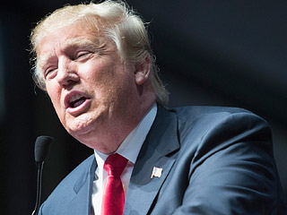 Donald Trump and Univision Settle $500 Million Miss Universe Lawsuit