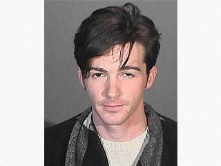 Drake Bell Charged with DUI Following December Arrest