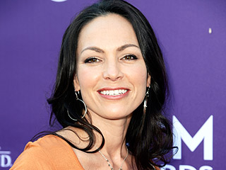'God Bless You, Joey': 'Beloved' Joey Feek Honored at ACM Awards