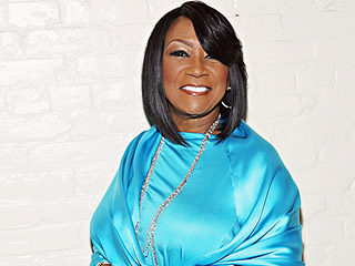 Patti LaBelle: 'I Lost Two Sisters to Lung Cancer Within Two Years'