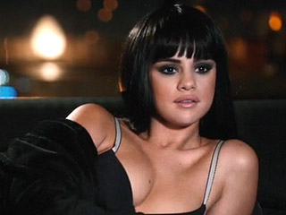 FROM EW: How Madonna's 'Truth or Dare' Inspired Selena Gomez's Latest Video