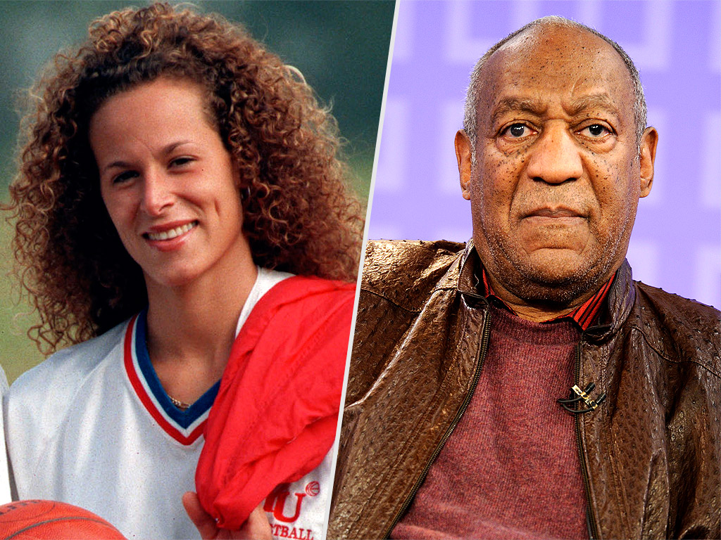Chilling New Details of Bill Cosby's Alleged Sexual Assault of Andrea Constand Revealed in Complaint| Crime & Courts, Sexual Assault/Rape, True Crime, Bill Cosby