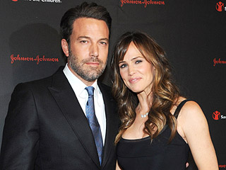 Jennifer Garner and Ben Affleck Take the Kids to Montana for a Family Valentine's Day Weekend