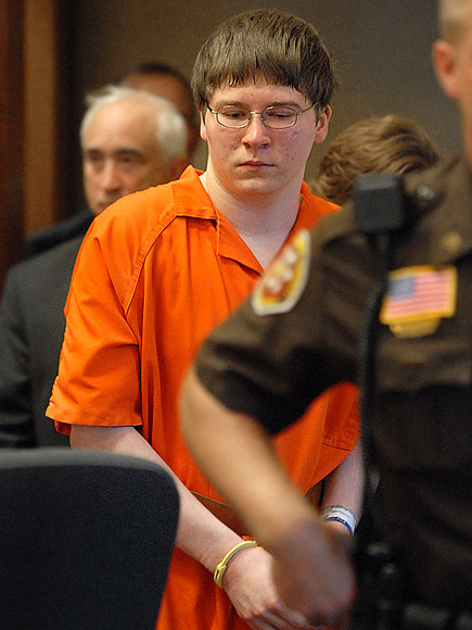 White House Responds to Petition to Pardon Making a Murderer Subjects Steven Avery and Brendan Dassey  Netflix, Crime & Courts, Murder, True Crime, Barack Obama
