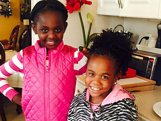 Girl, 7, Killed and 8-Year-Old in Critical Condition After Detroit Shooting