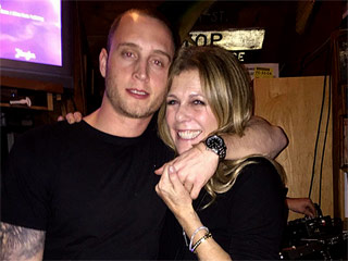 Tom Hanks and Rita Wilson's Son Chet Pens Emotional Message About Sobriety for New Year's