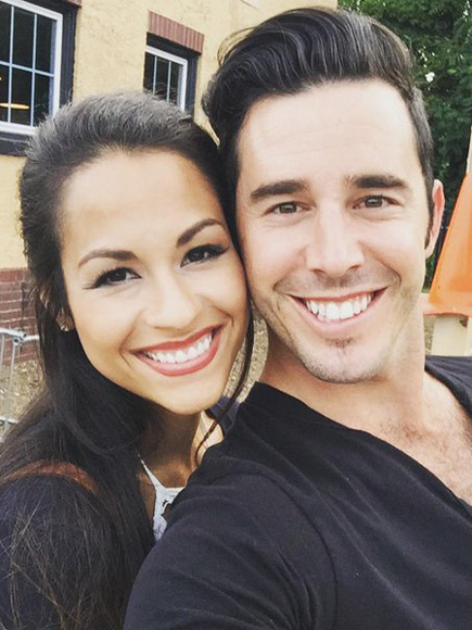 Craig Strickland Found Dead as Wife Grieves: 'Thank You Lord for Leading Us to Him Today'| Death, Country, Craig Strickland