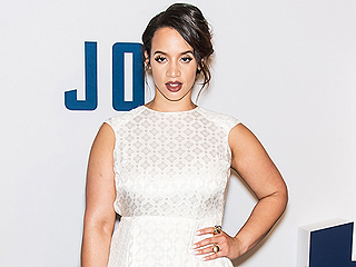 OITNB's Dascha Polanco Says She's Secure in Herself and Doesn't Care If You Call Her Fat