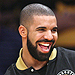 FROM EW: Drake, Fred Armisen Round SNL Hosts Through Season Finale