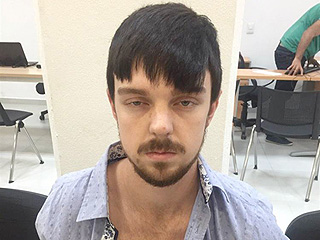 'Affluenza Teen' Ethan Couch Will be Returned to U.S. in a Matter of Weeks, Attorney Says