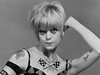 Goldie Hawn on Life in N.Y.C. at 19: I Lived in a One-Room, Roach-Infested Apartment and 'Had Men Exposing Themselves to Me'