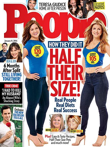 Ben Affleck and Jennifer Garner's Divorce Isn't on Hold: 'It's Hard to Imagine Her Changing Her Mind,' Says Source| Couples, Divorced, Movie News, Ben Affleck, Jennifer Garner