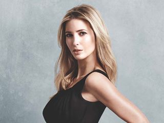 Ivanka Trump Says Dad Donald Is Not Sexist: 'He's One of the Great Advocates for Women'