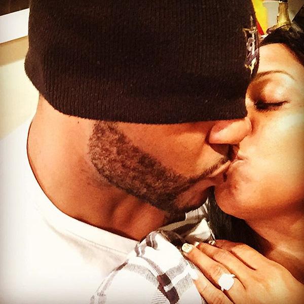 Cosby Show Star Keshia Knight Pulliam Is Engaged