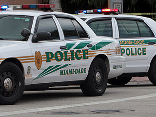 13-Year-Old Boy Shot Multiple Times in Miami-Dade; Second Shooting of Child or Teen in Two Days