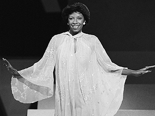 VIDEO: Look Back at Natalie Cole's Greatest Performances, Duets and Candid Moments