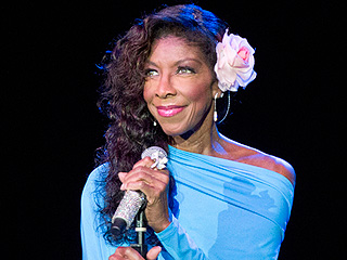 Twitter Reacts Angrily to the Grammy Awards Not Giving the Late Natalie Cole Her Own Tribute Segment