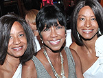 Natalie Cole's Sisters Express 'Outrage' After Grammys Don't Honor Her with Musical Tribute
