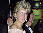 Stunning New Exhibit of Princess Diana's Gowns Opens: Find Out Which One 'Cemented Her as an Icon'