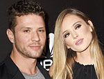 VIDEO: Ryan Phillippe Has Found His Soulmate in Law Student Paulina Slagter – They're 'Madly in Love,' Says Friend