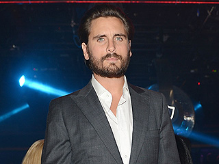 From Leonardo DiCaprio to Calvin Harris, Scott Disick and Diddy – Here's Where the Stars Will Be Partying on New Year's