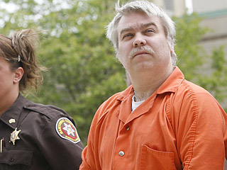 Making a Murderer Pardon Petitions for Steven Avery and Brendan Dassey Gain Nearly 117,000 Signatures