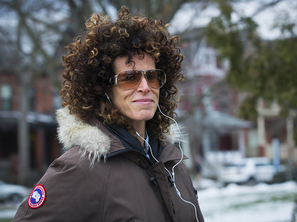Bill Cosby: Alleged Victim Andrea Constand Didn't Seek Spotlight, Says Source
