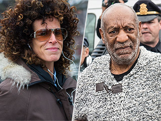 From Mentor to Sexual Predator? Bill Cosby Allegedly Cultivated Mentor Relationship with Intent to Have 'Romantic' Relationship with Andrea Constand, Deposition Says