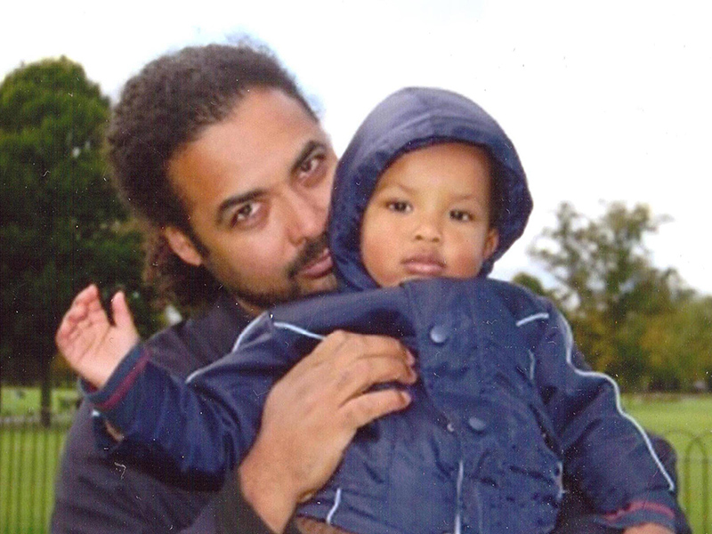 British Soap Star Sian Blake and Her Two Sons Confirmed Murdered| Crime & Courts, Murder, True Crime