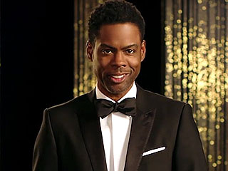 Chris Rock's Rep Says Host Is Not Rewriting Script for Oscars Ceremony, as More Academy Voters Weigh In on Controversy
