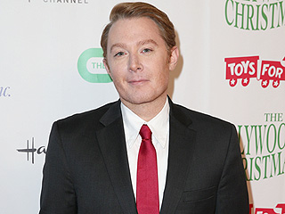 FROM EW: Clay Aiken Slams American Idol Judges: 'I've Watched Root Canals More Entertaining'
