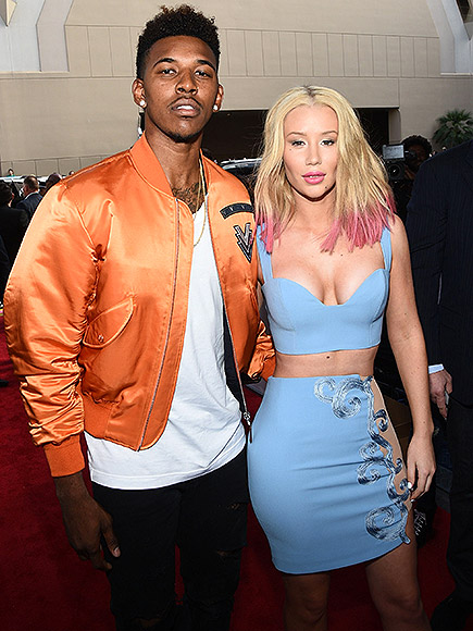 azalea single gay men Iggy azalea's luck has gone out as gay while gushing about ariana grande single posted a photo looked to have cast off her iconic mad men.