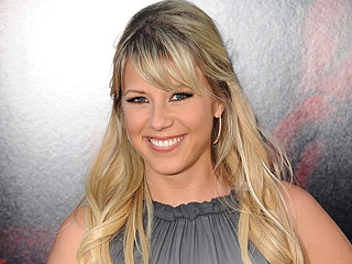 Called It! Jodie Sweetin Told PEOPLE She Had DWTS Dreams in 2010