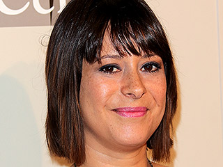 VIDEO: General Hospital's Kimberly McCullough Opens Up About Miscarriage: 'My Heart Was So Full and Then It Broke'