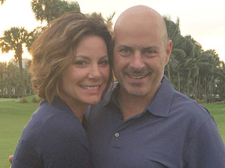 LuAnn de Lesseps Finds Love: She Is 'Over the Moon' About Upcoming Engagement, Source Says
