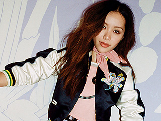 YouTube Superstar Michelle Phan Reveals She Was Bullied in School Over Her Makeup Tutorials