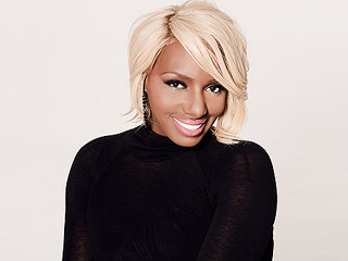 NeNe Leakes Joining Fashion Police as Special Co-Host