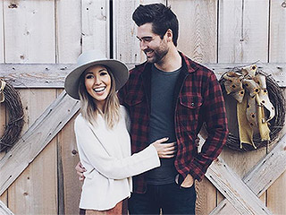 Duck Dynasty Star Rebecca Robertson Is Engaged!