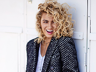 Simon Cowell Once Told Tori Kelly Her Voice Was 'Almost Annoying'