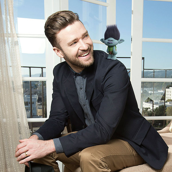 Best Justin Timberlake Covers