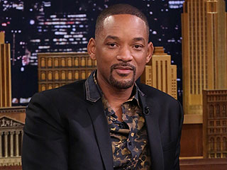Will Smith Takes a Stand: 27 Years Before His Oscars Stance, Star Skipped 1989 Grammys to Send a Message