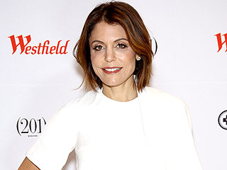 Bethenny Frankel Unveils New Line of Skinnygirl Products: 'I'm a Businessperson More Than a TV Person'