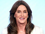Caitlyn Jenner Responds to Ricky Gervais' Golden Globes Joke: I'll 'See if They Need a New Host for Next Year'
