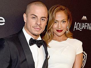 Jennifer Lopez and Beau 'Casper' Smart Have Split, Says Source: 'It Wasn't Anything Dramatic'