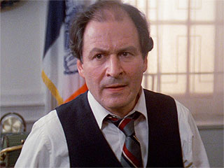 David Margulies, Veteran Character Actor Who Played the Mayor in Ghostbusters, Dead at 78